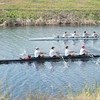RowingM-54