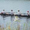 RowingM-56