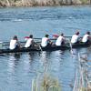 RowingM-27