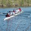 RowingM-12