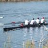 RowingM-50