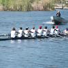 RowingM-34