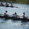 RowingM-40