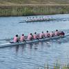 RowingM-19