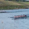 RowingM-16
