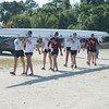 RowingM-1