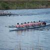 RowingM-17