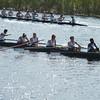 RowingM-41