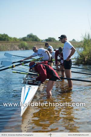 RowingM-7