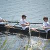 RowingM-58