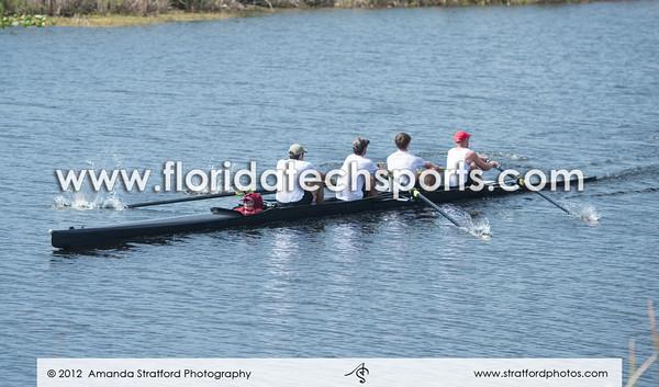 RowingM-62