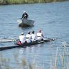 RowingM-48