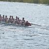 RowingM-24