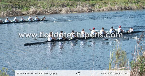 RowingM-28