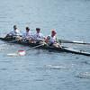 RowingM-66