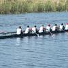 RowingM-36