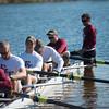 RowingM-9