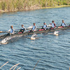 Rowing-10