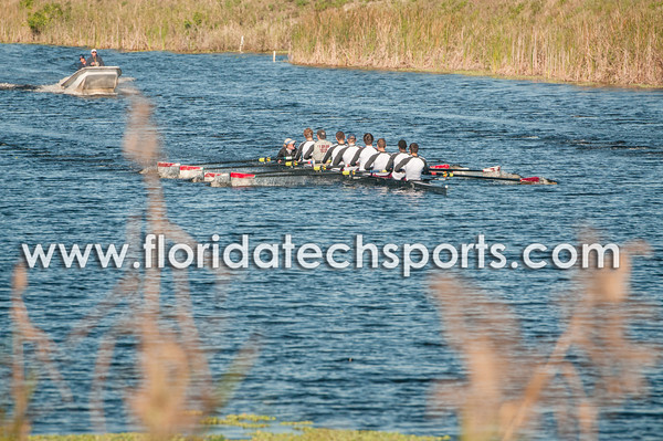 Rowing-1