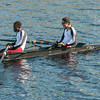 Rowing-5