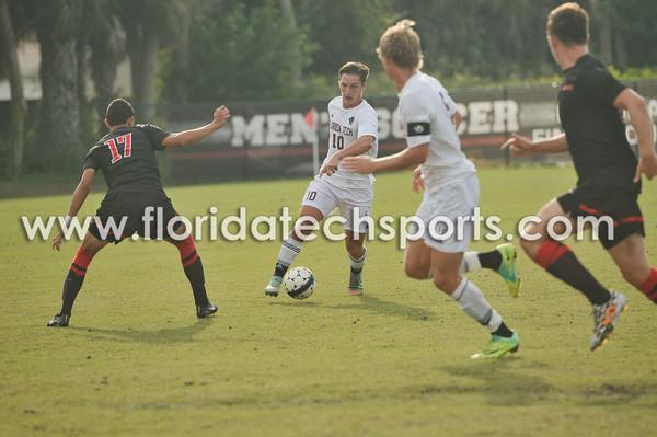 102214_Soccer-20