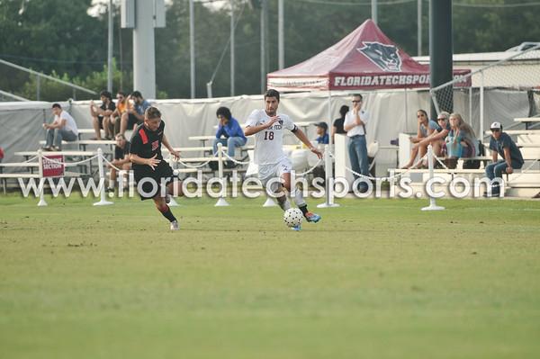 102214_Soccer-24