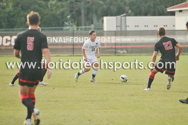102214_Soccer-17