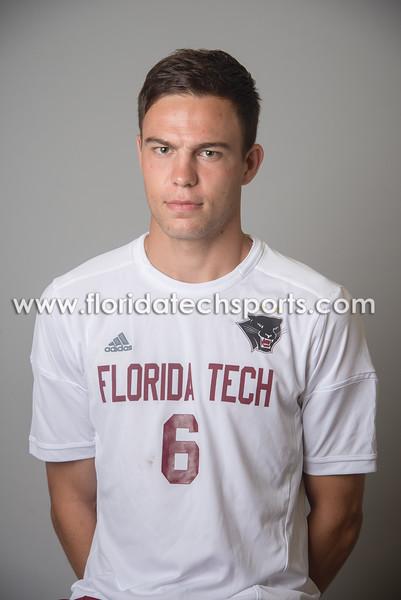Soccer-Headshots-5