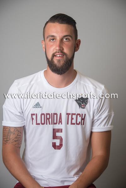 Soccer-Headshots-8