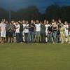 100513-LighDedication-Soccer-7
