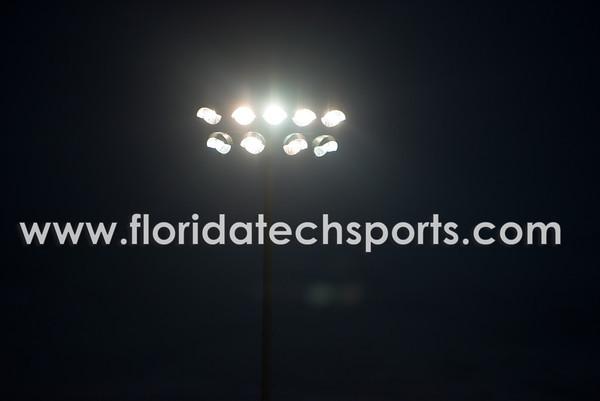 100513-LighDedication-Soccer-1