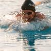 112213_MensSwimming-12