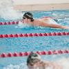 112213_MensSwimming-4