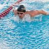112213_MensSwimming-5