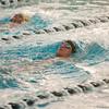 112213_MensSwimming-7