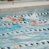 112213_MensSwimming-8