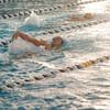 112213_MensSwimming-10