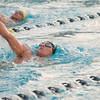 112213_MensSwimming-6