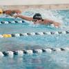 112213_MensSwimming-3