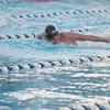112213_MensSwimming-2