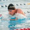 112213_MensSwimming-11