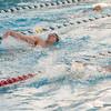 112213_MensSwimming-9