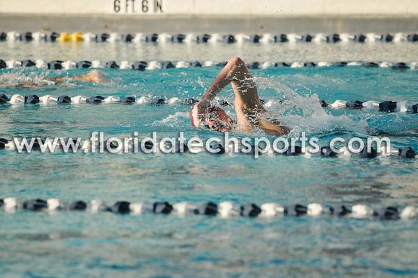 MensSwimming-11