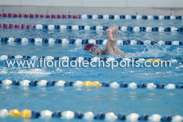 MensSwimming-18