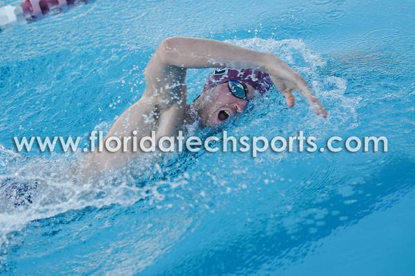 MensSwimming-2