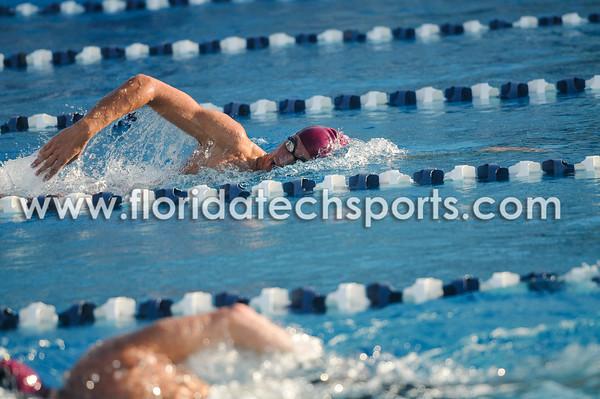 MensSwimming-14