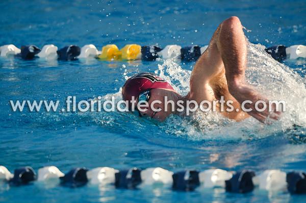 MensSwimming-22