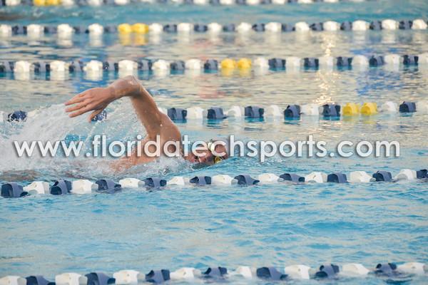 MensSwimming-172