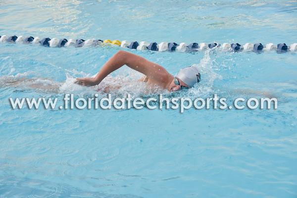 MensSwimming-175