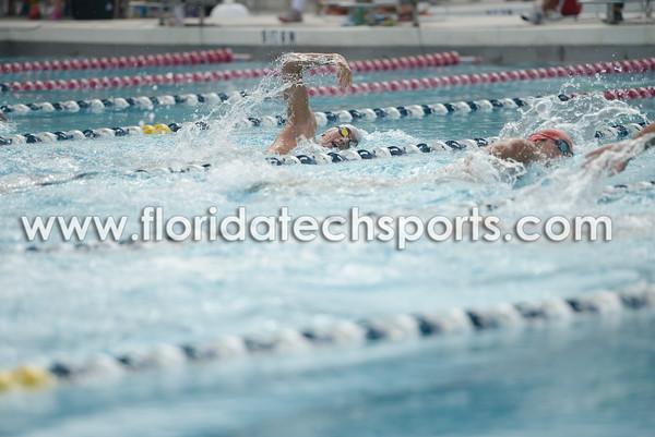 MensSwimming-13